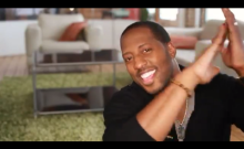 Isaac Carree has lost his mind.