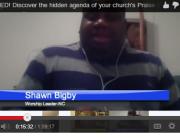 shawnbigby